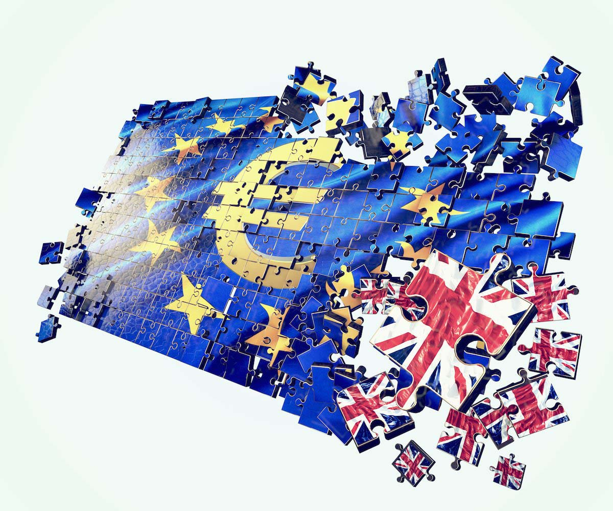 the effects of european union in britains sovereignty The european union is an entity like no other in world history after the end of world war ii, the international system was configured around a series sovereignty the project was a direct challenge to the classical idea of the nation-state and generated new forms of government and administration.